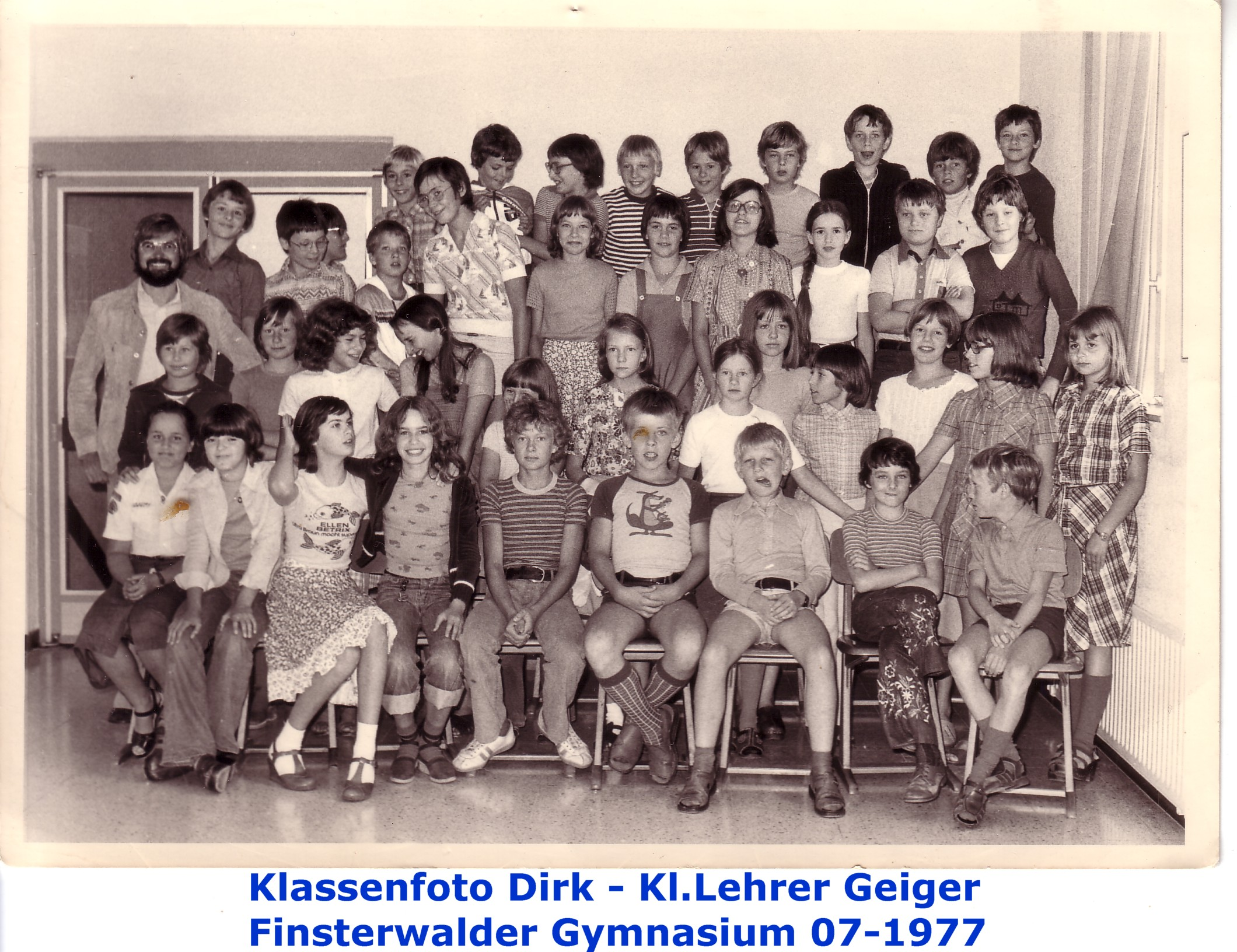 finsterwalder gymnasium rosenheim